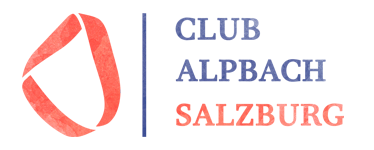Club Alpbach Salzburg